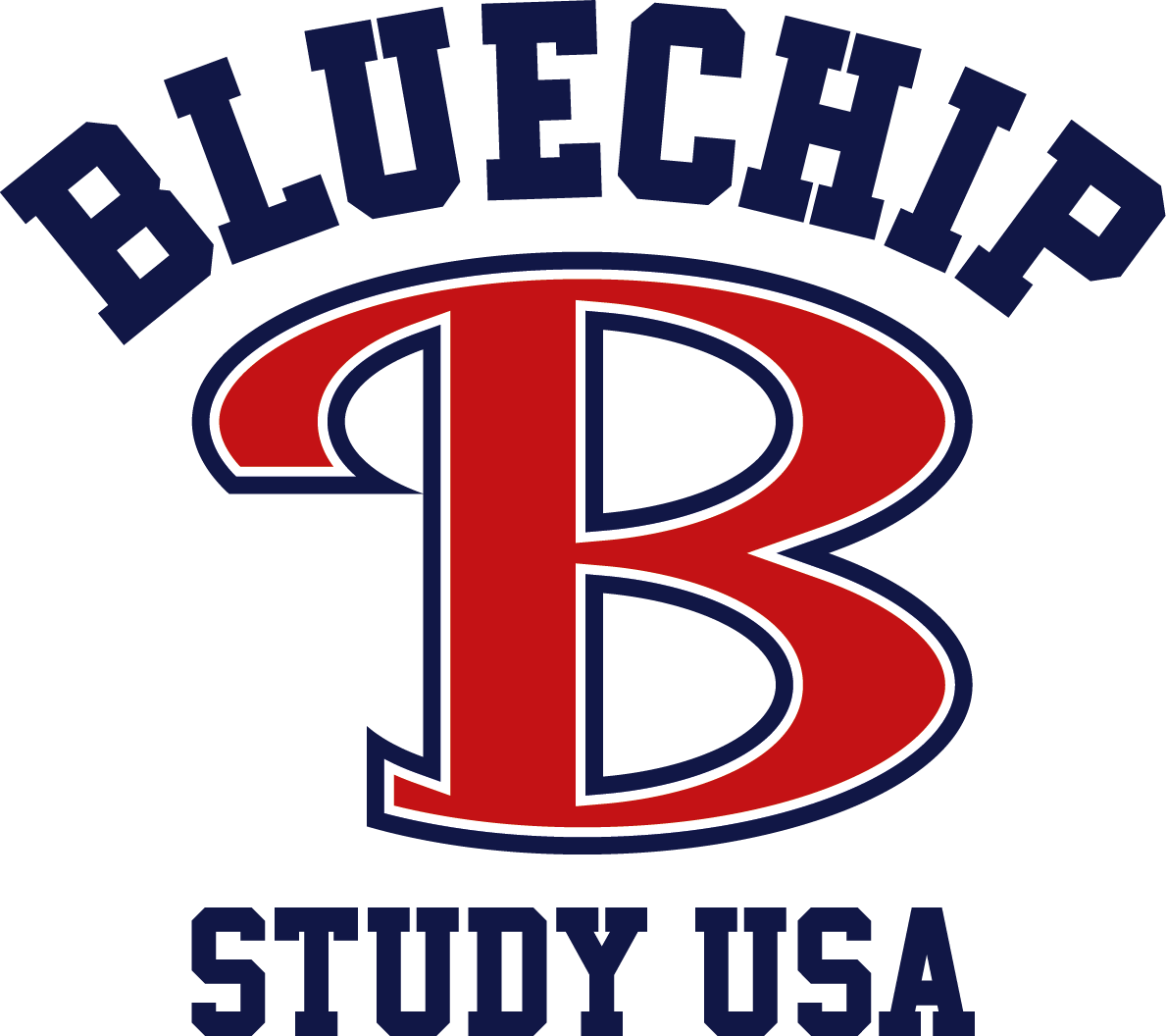 Bluechip Athletics